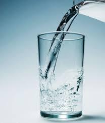 آب مایع حیات بدن را کم اهمیت تصور نکنید