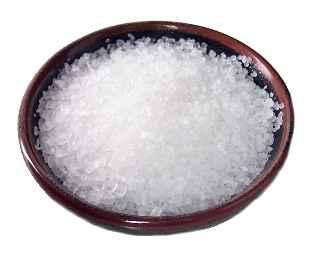 استفاده بیش از اندازه نمک مرگ پنهان را به دنبال دارد