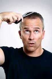 نگهداری از موی سر با راهکارهای ساده و عملی