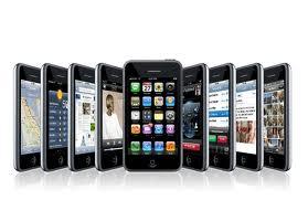 یادآوری نکاتی به والدین قبل از خرید تلفن همراه