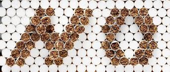 سیگار دشمن خاموش تمام اعضای خانواده