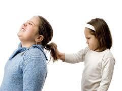 ناهنجاری رفتاری کودکان و ارتباط آن با توجه والدین