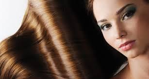 نکاتی در مورد موی سر و پاکیزه نگهداشتن آن