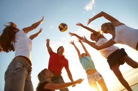 تاثیر ورزش در سوخت و ساز بدن و فعالیت اندام ها