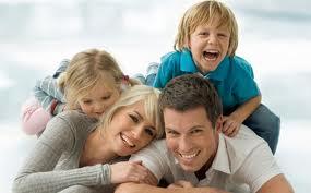 تربیت فرزندان و نکاتی کلیدی و تاثیرگذار در این راستا