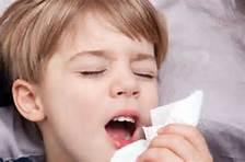 قرص سرماخوردگی معمول ترین داروی مصرفی