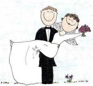 نکات موثر در پایه گذاری یک ازدواج موفق و بادوام