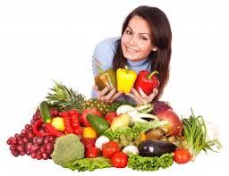 مصرف میوه و سبزیجات مانعی برای مرگ زودرس