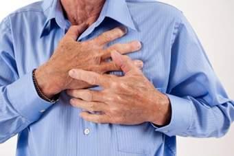 کلسترول خون عامل اصلی بالا رفتن بیماری های قلبی