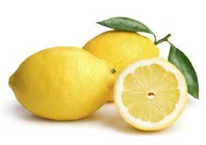 لیمو شیرین پزشکی حاذق در درمان انواع ناراحتی های بدن