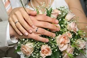 ازدواج آسان اینبار به دست من و شما امکان پذیر است