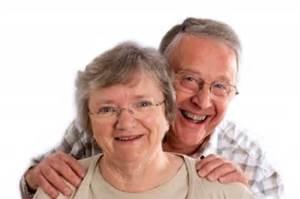 سالمندان زندگی شاد و با نشاطی را تجربه خواهند کرد
