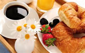 صبحانه یک وعده ی غذایی سالم و غیر قابل حذف