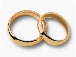 آشنایی خانواده ها با هم پیش از ازدواج فرزندان