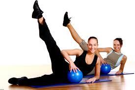 سرد کردن بدن مهم ترین مرحله ی فعالیت ورزشی