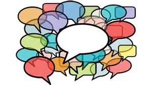 یک گفتگو موفق نیازمند رعایت آداب و نکاتی از این قبیل است