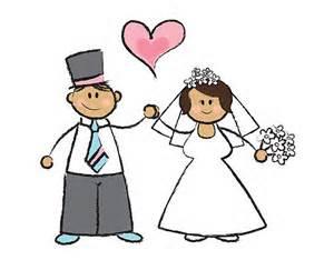 به جزیره ی زوج های خوشبخت خوش آمدید