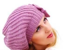 این کلاه را خودتان بر سر خودتان بگذارید