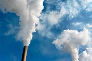 انسان و آلودگی هوا در نبرد بین مرگ و زندگی
