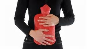درد های زیرشکمی یا لگنی چرا ایجاد می شوند