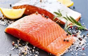 سلامت قلب ما درگرو این مواد خوراکی