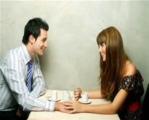 مغز همسر خود را به طور حرفه ای بخوانید