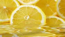 آبلیموی خانگی خطرناک تر از نوع صنعتی آبلیمو است