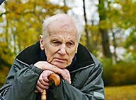 روابط زناشویی مردان سالخورده به چه شکل است