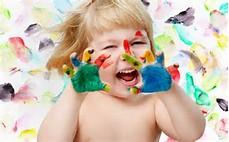 فرزندسالاری و خطر تغییر بافت فرهنگی خانواده ها