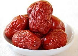 با خواص عناب و موارد مصرف این میوه آشنایی دارید ؟