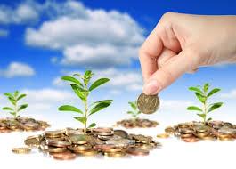 فاکتورهای مکمل یک سرمایه گذاری موفق را بشناسیم