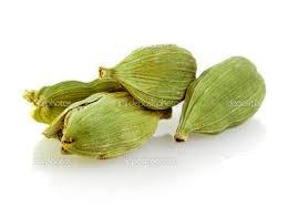 هل گیاهی با ملیت هندی و دارای خواص متعدد