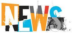 سواد خبری و نکاتی برای یادگیری این سواد مهم و مورد نیاز