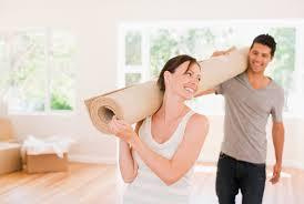 نقش زن در همسری و تاثیر آن در خانواده و اجتماع