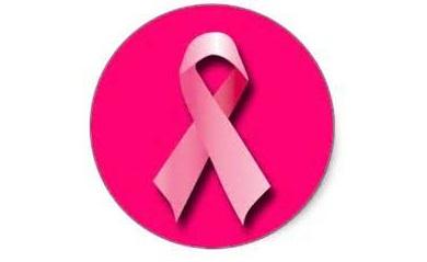 تغییرات پوستی پستان در خانم ها هشدارهایی برای سلامت جسمانی