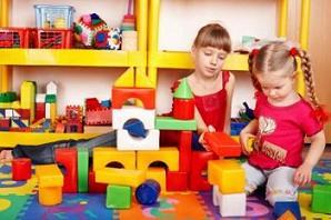 تاثیر بازی های رقابتی بر رشد و شکل گیری شخصیت کودکان