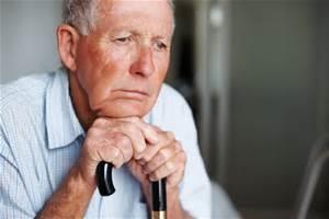 علت بروز افسردگی در دوران سالمندی و راه های مقابله با آن