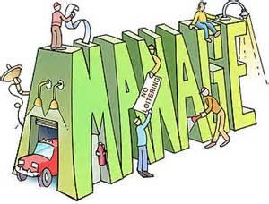 از مدیریت شخصی به شناخت نیازهای مشتری و خلق ایده برسید