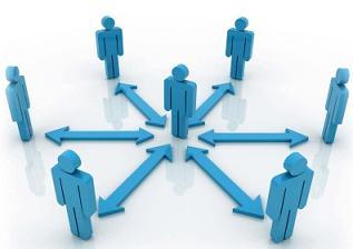 مهارت های مدیریتی به منظور بهبود شرایط و تکمیل تعامل