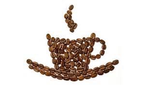 تاثیر مثبت قهوه در یک استراحت کوتاه و موثر بعد از ظهر