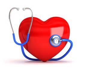 خطر ابتلا به چربی خون در کمین تمام اقشار جامعه !