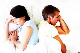 تغییر رفتار مردها پس از ازدواج صحت دارد ؟ متحول شدن امکان دارد ؟