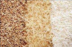 تمام نکاتی که در مورد برنج و طبخ آن لازم است بدانید