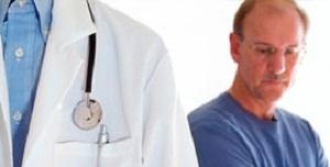 عواملی مانند سرطان بر بچه دار شدن زوج های جوان چه تأثیری دارند
