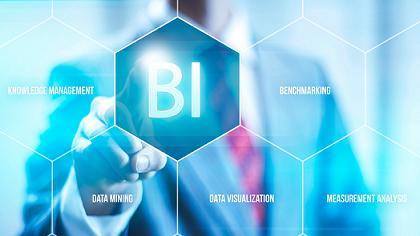 آشنایی با هوش رقابتی و تاثیر آن در بازار کسب و کار
