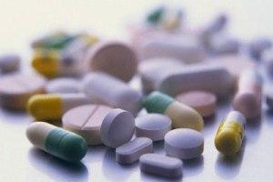 دارو در نوع ایرانی و خارجی دارای چه تفاوت هایی است ؟