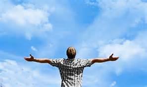 زندگی افراد شاد بر حول چه محورهایی در حال گردش است ؟