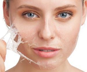 مراقبت از پوست در بزرگسالی چه اصول و قواعدی دارد ؟