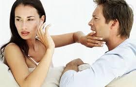 عدم آمادگی برای ازدواج چه تبعاتی می تواند داشته باشد ؟
