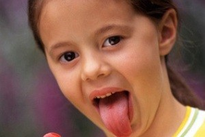 از پرز زبان گرفته تا بزرگ ترین عضو بدن همگی در سلامتی نقش دارند